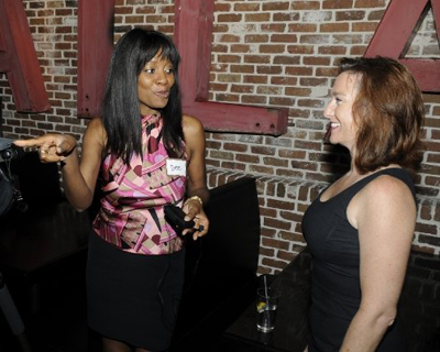 Dee-Doanes-Public-Relations-with-Suzanne